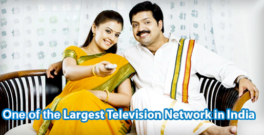 Sun Tv Live Tamil